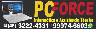 PCForce