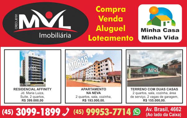 MVL-imobiliaria