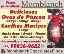 Momblanch-Chocolates-Finos