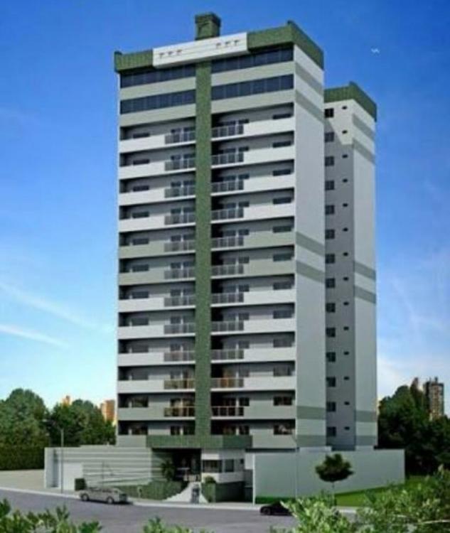 Vende-se apartamento no edifÍcio jÚlia