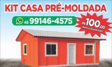 VENDO-CASAS-PRÉ-MOLDADAS
