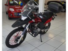 XRE-300-2012