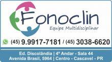 FONOCLIN