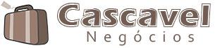 Cascavel Negocios - O maior portal de classificados de Cascavel!